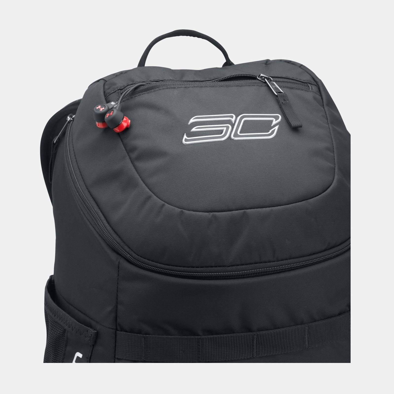 30dbe421c Bags | Under armour SC30 Undeniable 4712 | Basketball