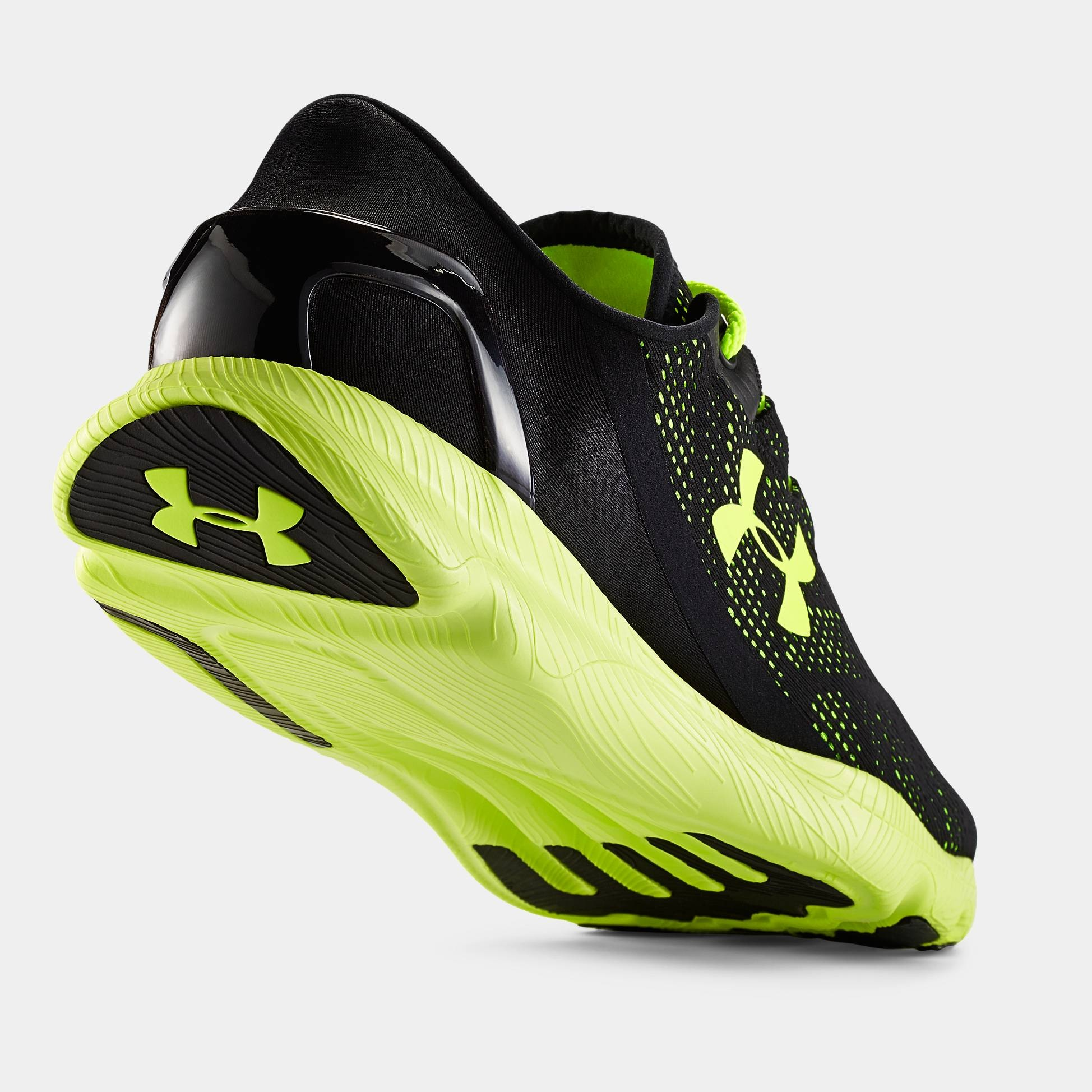 the best attitude 875e4 a6567 Shoes | Under armour Speedform Apollo Vent | Fitness