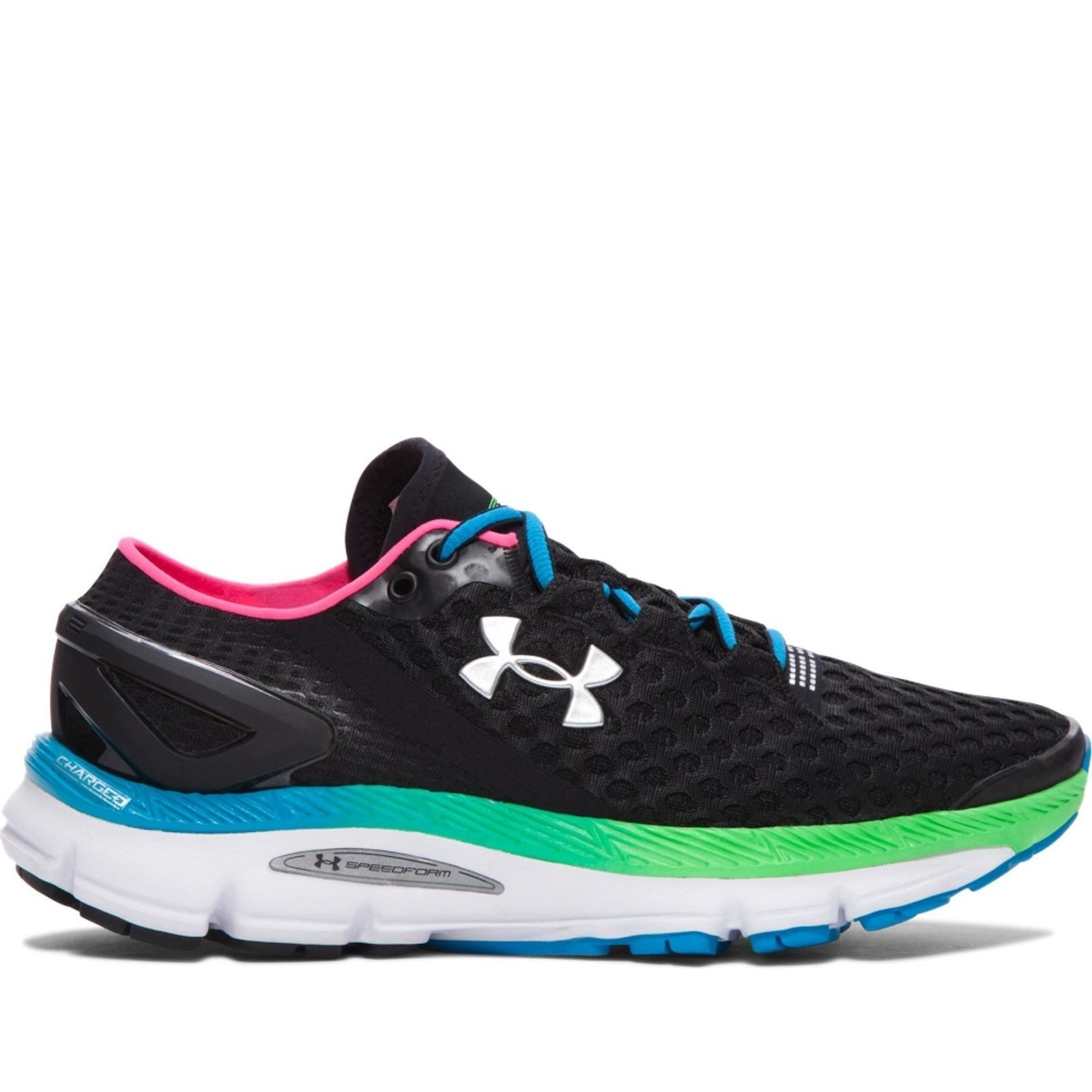 timeless design 2cf37 d5dff Shoes | Under armour SpeedForm Gemini 2 | Fitness