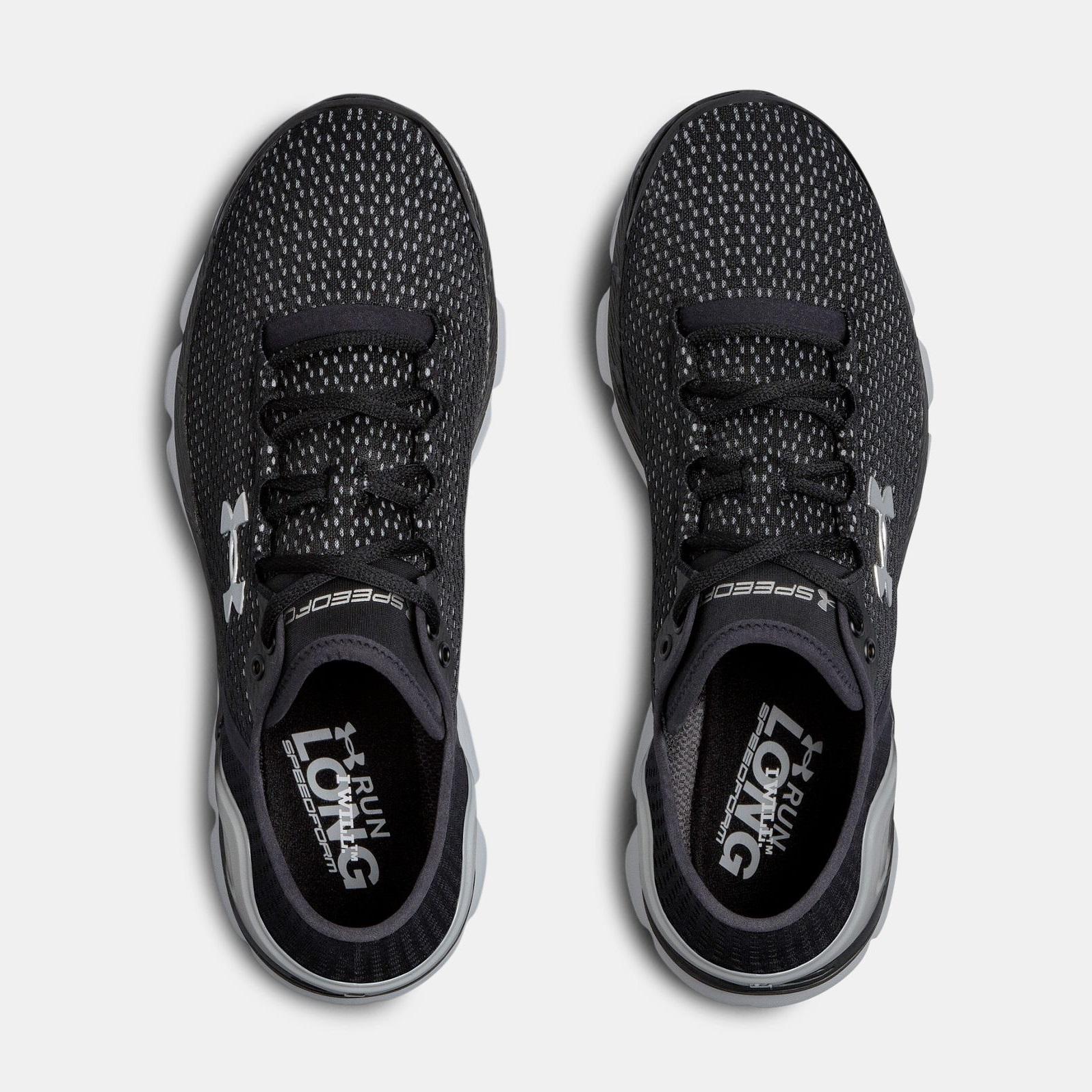 Shoes | Under armour SpeedForm Intake 2
