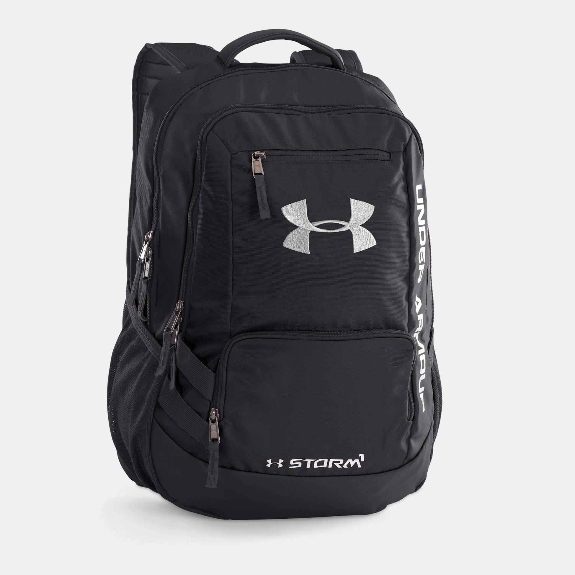 0cb8081340 under armour backpack storm