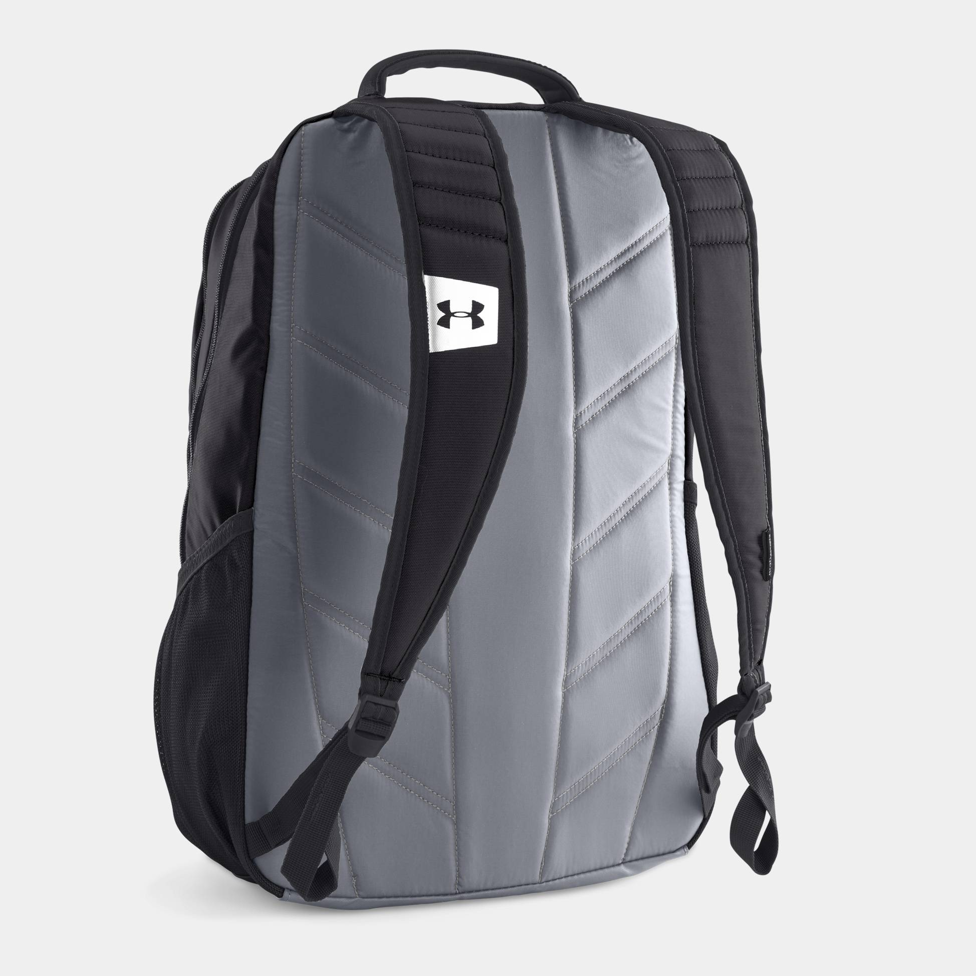 Accessories - under armour Storm Hustle II Backpack 13d3d49329097