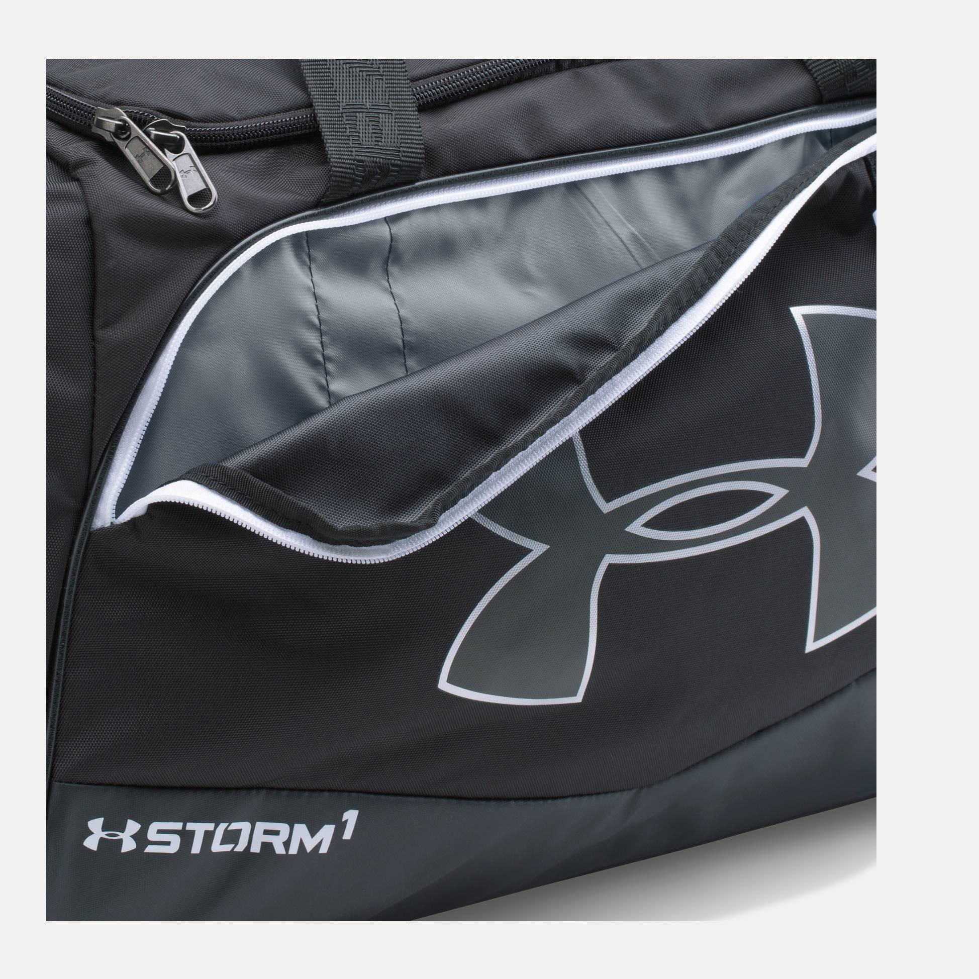 aa09425aa4 Bags - under armour Storm II Medium Duffle