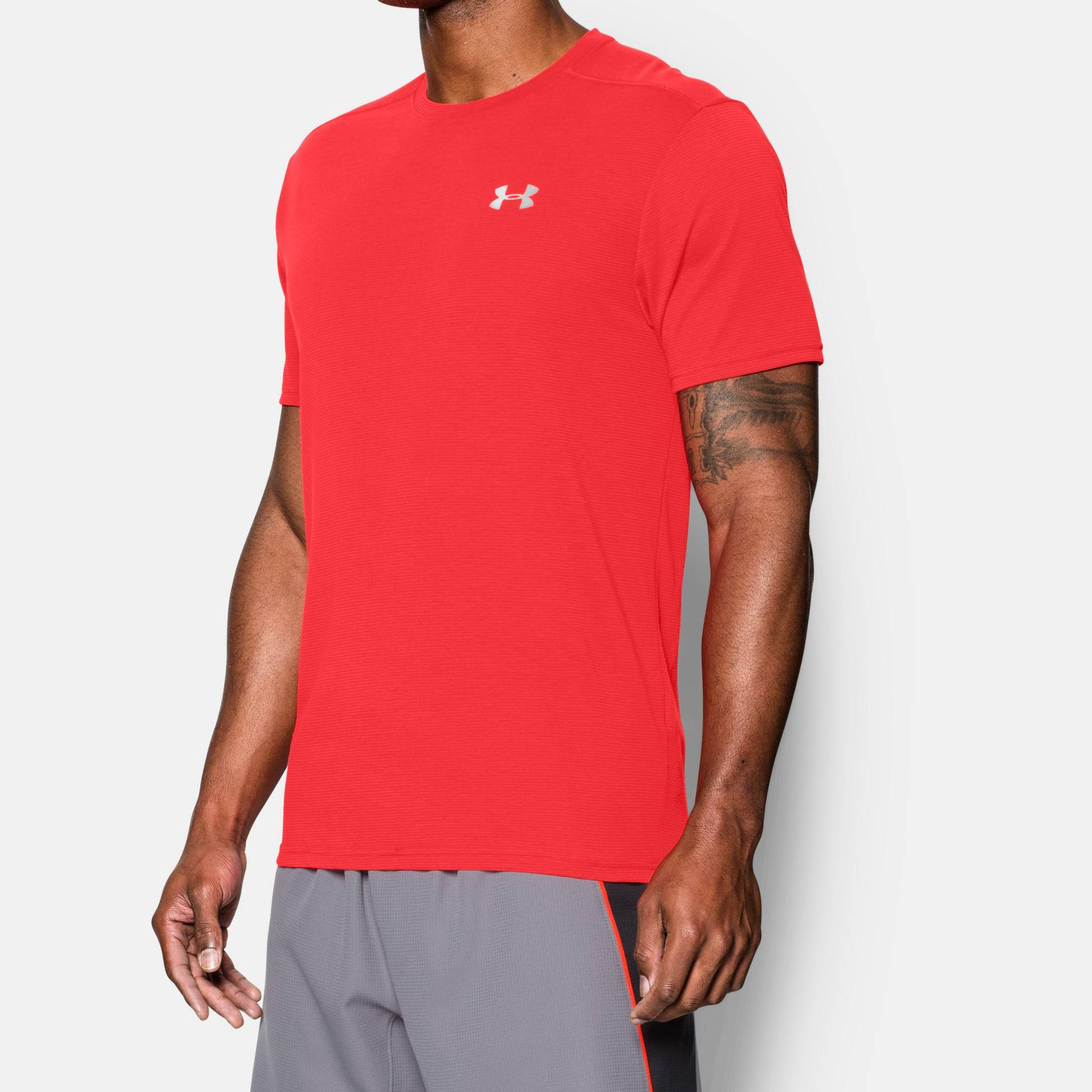 b88f760bee9 under armour run t shirt cheap > OFF70% The Largest Catalog Discounts