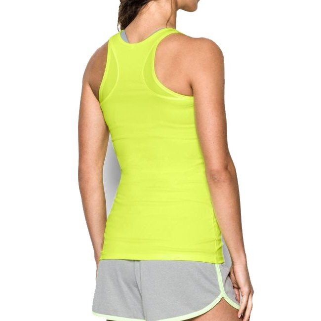 8280c00051443 Under armour Tech Victory Tank Top