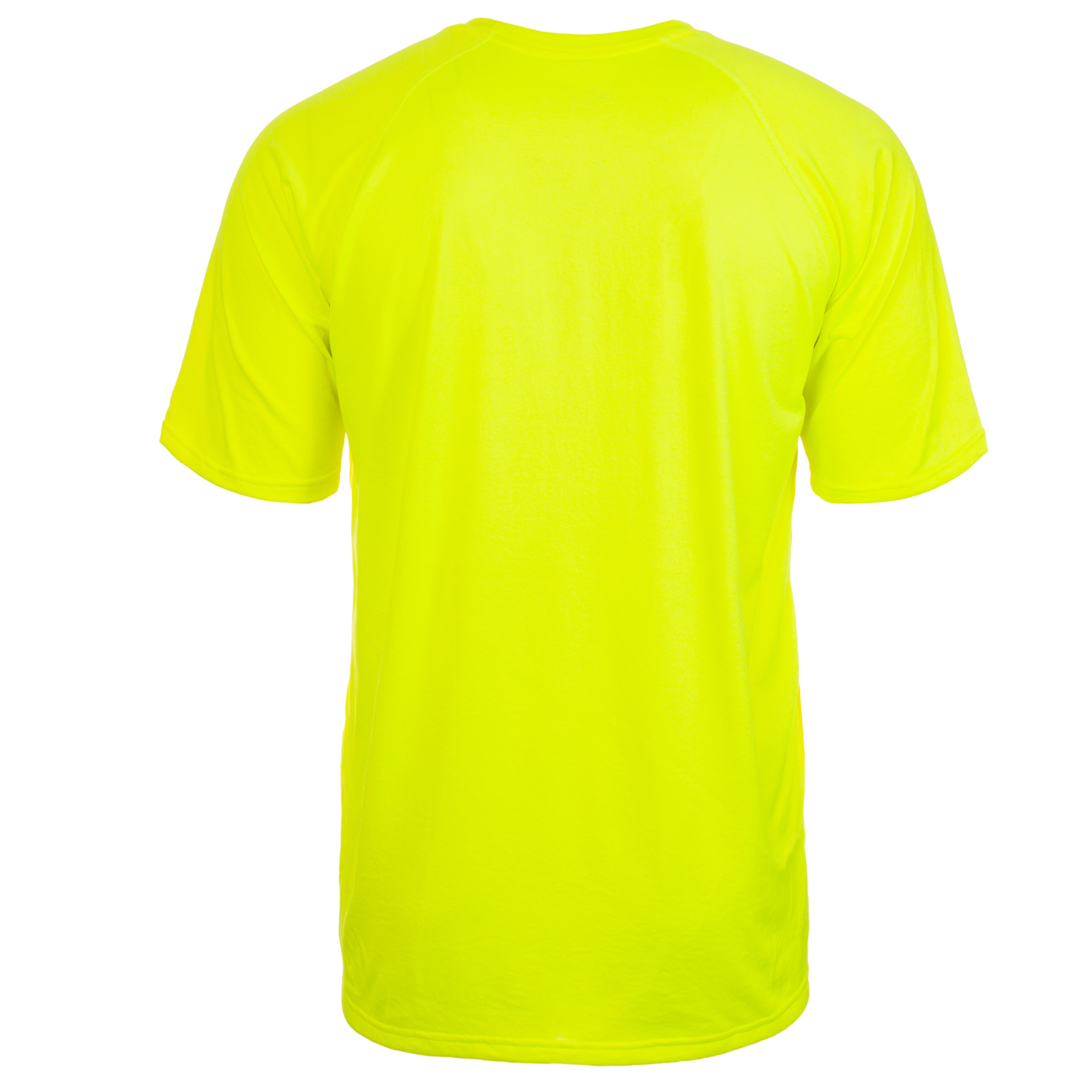 clothing under armour ua reverb logo tshirt fitness