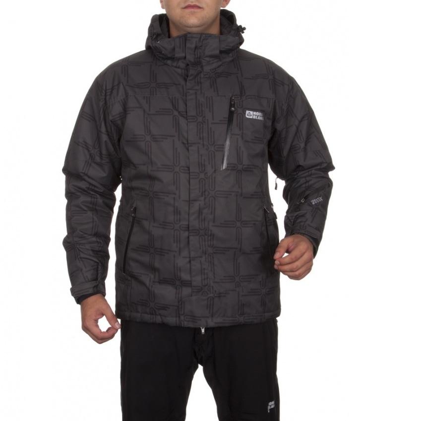 best loved 58bd0 54272 Ski & Snow Jackets | Nordblanc Hunter 8.000 Jacket | Snowwear