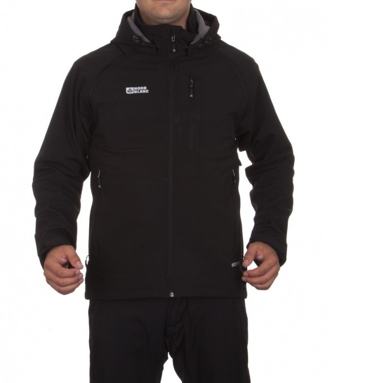 newest collection ca1e3 a93a2 Ski & Snow Jackets | Nordblanc Nexus 2in1 Softshell Jacket ...