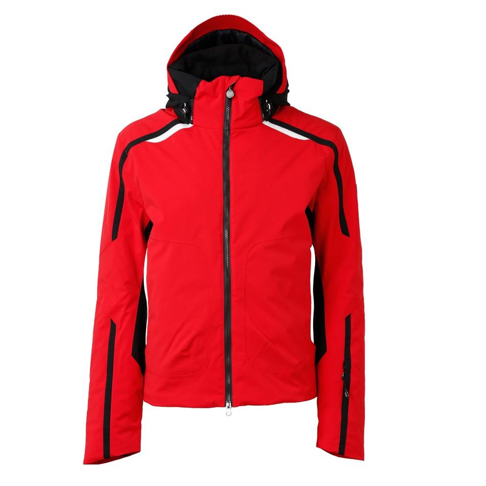 official store high quality top style Ski & Snow Jackets   Ea7 Mountain Ski Jacket   Snowwear