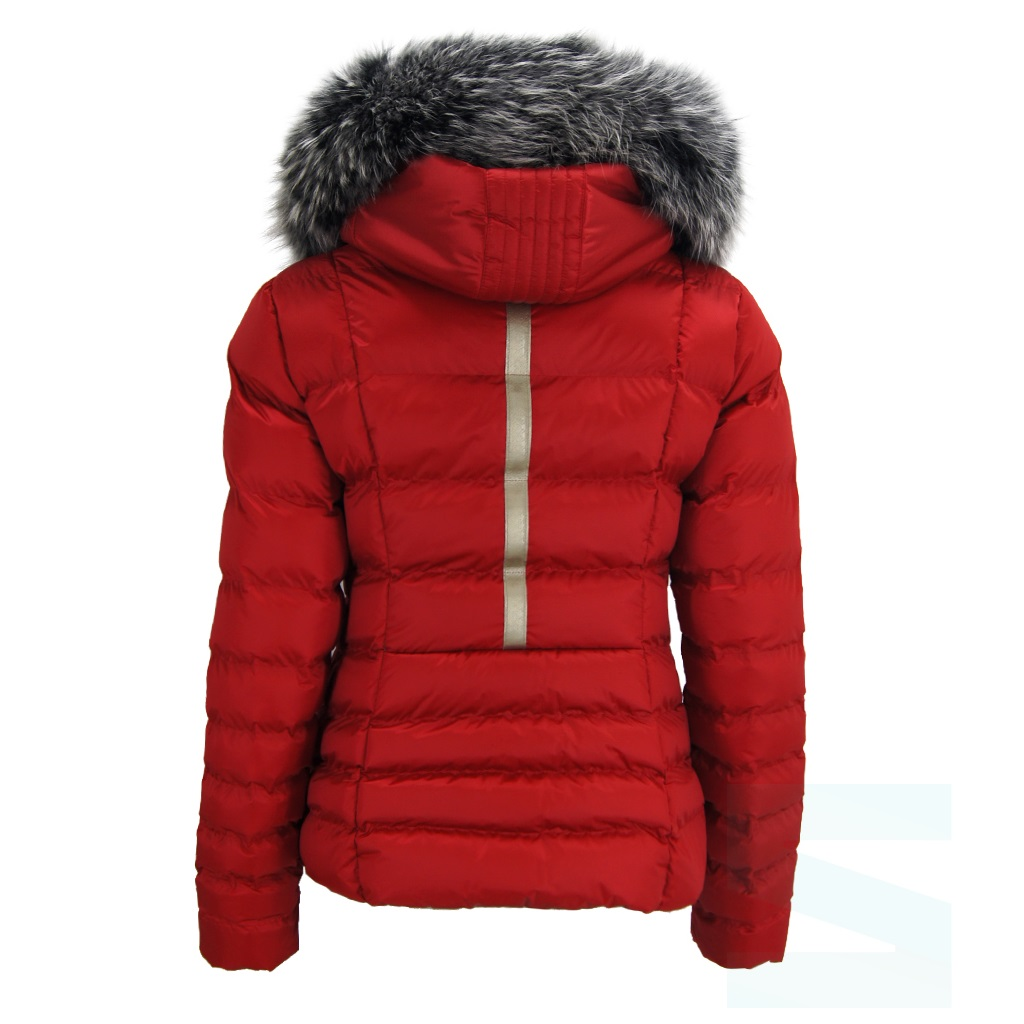 ski snow jackets sportalm kyla jacket snowwear. Black Bedroom Furniture Sets. Home Design Ideas