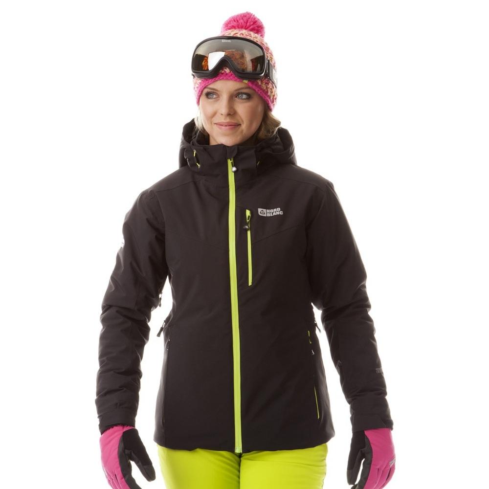 uk availability 67446 f0e33 Ski & Snow Jackets   Nordblanc Ski Jacket 15.000   Snowwear