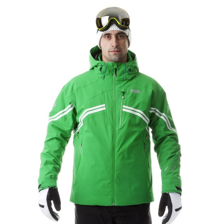 Ski   Snow Jackets - nordblanc Ski Jacket 20.000  36305e74b