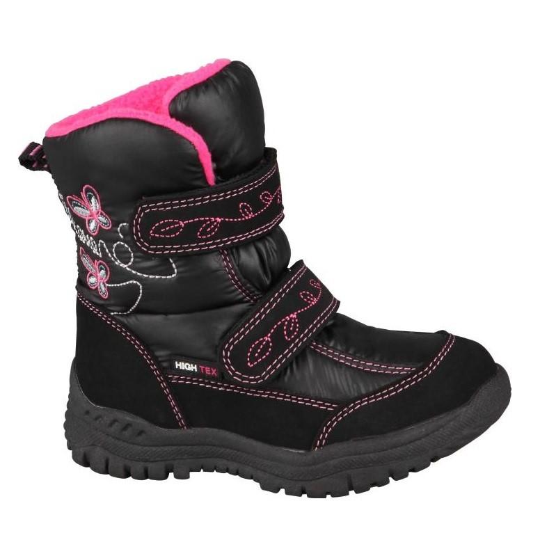 Shoes -  high colorado Apresshoe Nina