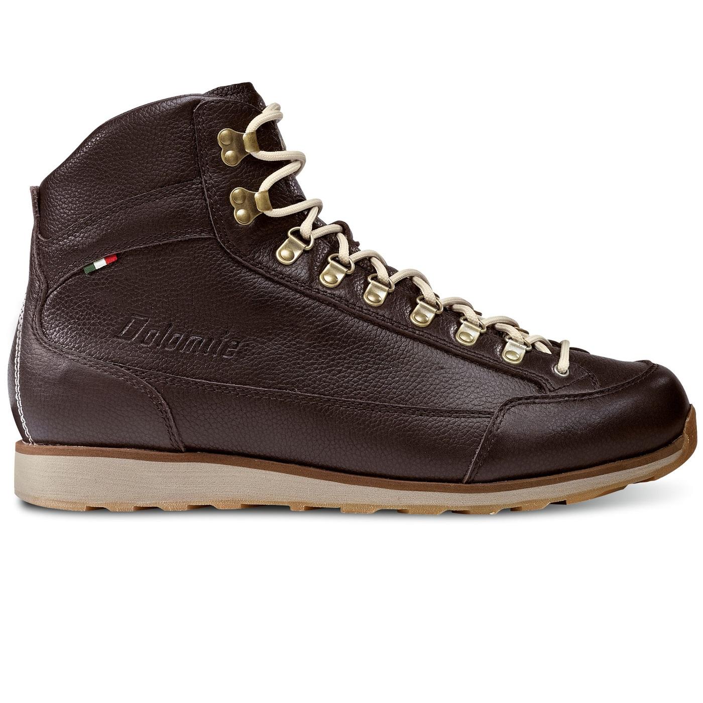 l'atteggiamento migliore 3a9f9 50a01 Shoes | Dolomite Cinquantaquattro Sport Premi | Outdoor