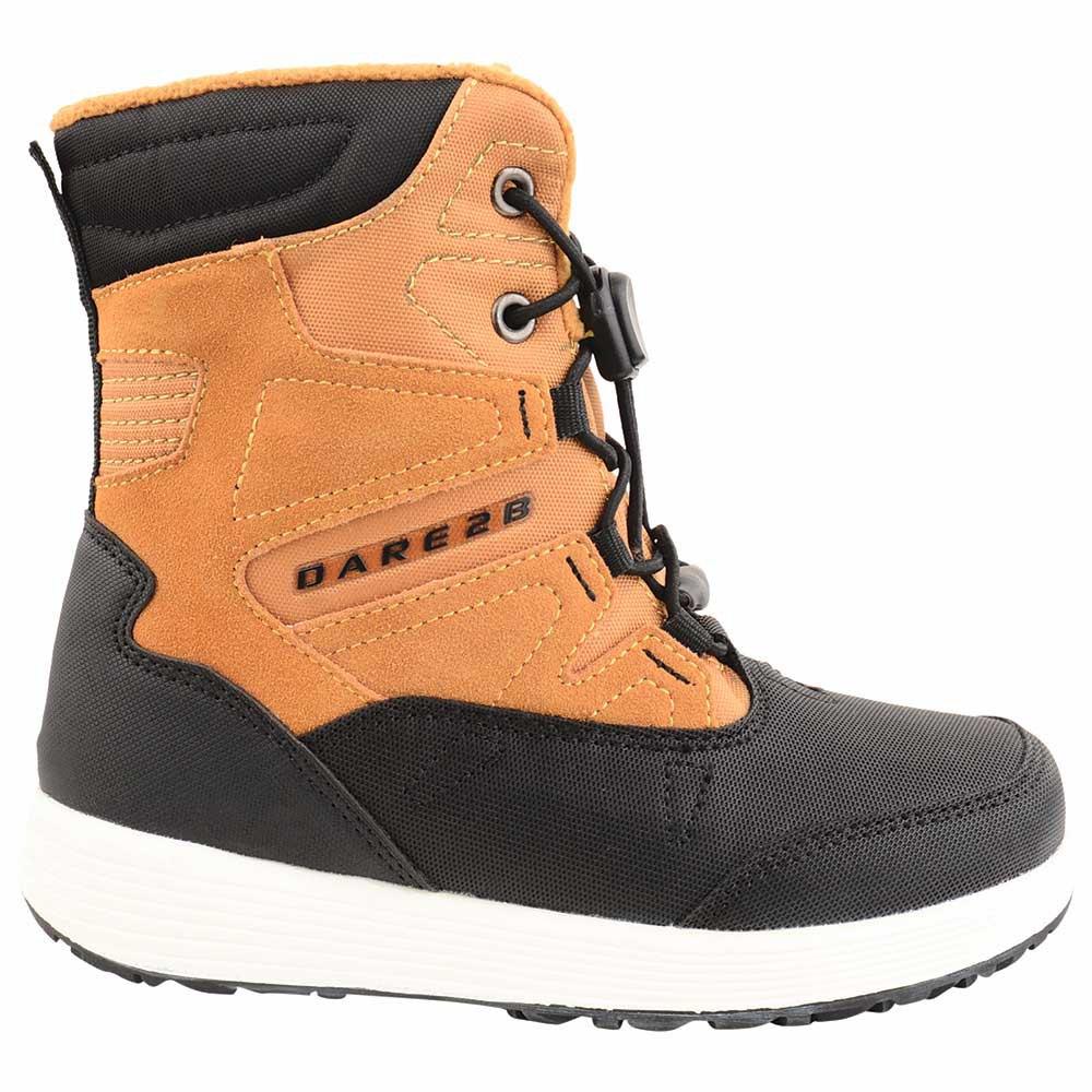 Shoes -  dare2b Enzo