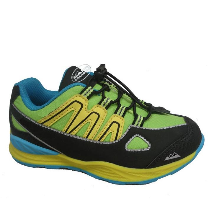 Shoes -  high colorado Hiker Kids