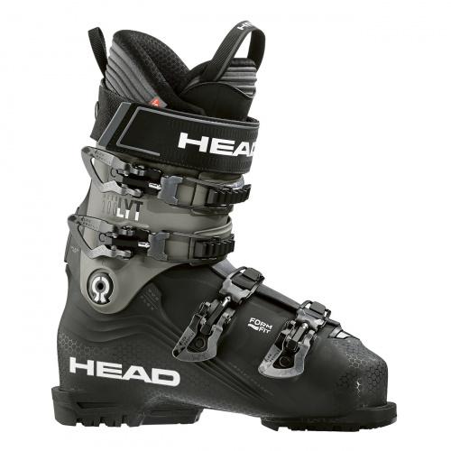 Ski Boots -   head  NEXO LYT 100  | ski