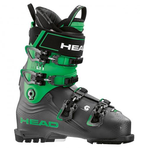 Ski Boots - Head  NEXO LYT 120  | Ski