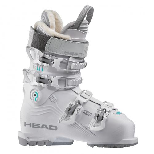 Ski Boots - Head  NEXO LYT 80 W  | Ski