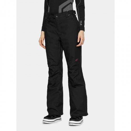 Ski & Snow Pants - 4f Pantaloni de snowboard SPDS001 | Snowwear