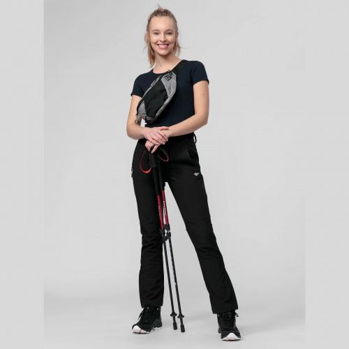Clothing - 4f Pantaloni pentru femei SPDT001 | Outdoor