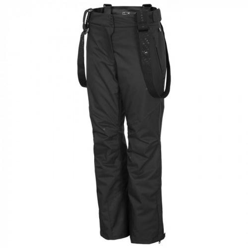 Ski & Snow Pants - 4f Pantaloni ski SPDN007A | Snowwear