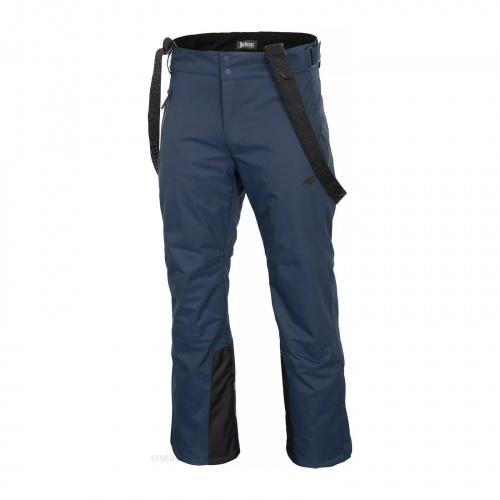 Ski & Snow Pants - 4f Pantaloni Ski SPMN005   Snowwear