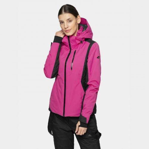 Ski & Snow Jackets - 4f Ski Jacket KUDN009 | Snowwear