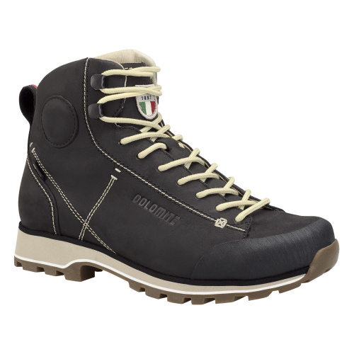 Shoes - Dolomite 54 High Fg GTX W Shoe | Outdoor