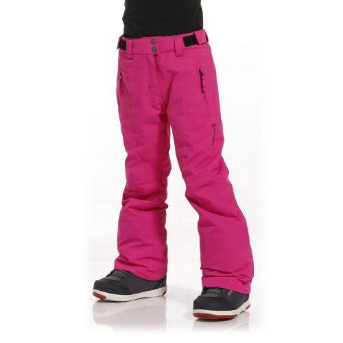 Ski & Snow Pants - Rehall ABBEY-R-jr. Snowpants | Snowwear