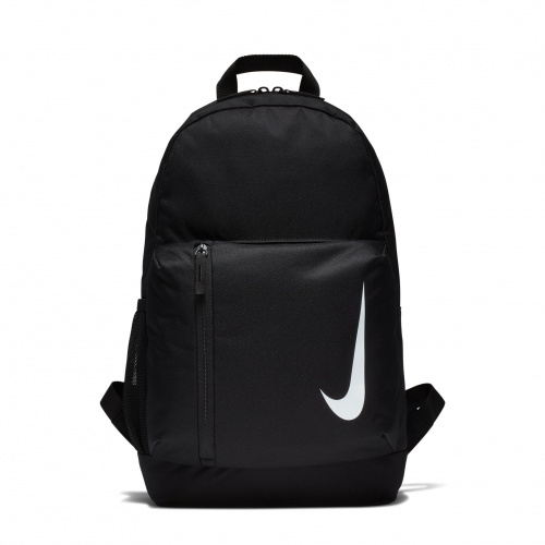 Bags - Nike Acaemy Team Backpack BA5773 | Fitness