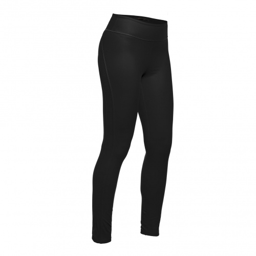 Clothing - Goldbergh Alice Leggings | Fitness