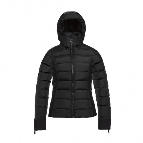 Ski & Snow Jackets - Goldbergh ALMETA Jacket | Snowwear