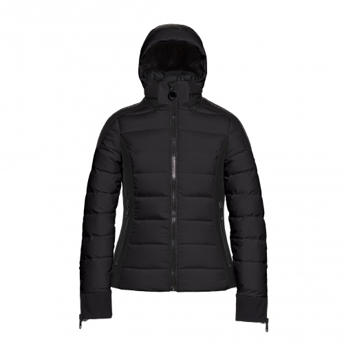Ski & Snow Jackets - Goldbergh Almeta Ski Jacket | Snowwear