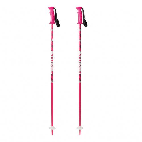 Ski Poles - Atomic AMT Girl | Ski
