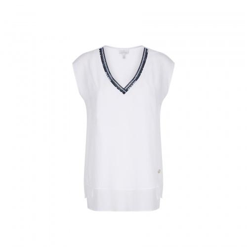 - Sportalm Aria Blouse  9381200440134 | Sportstyle