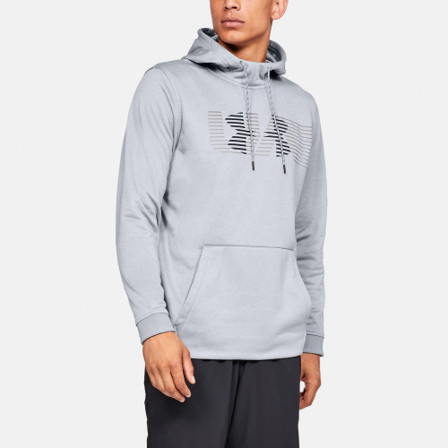 Clothing - Under Armour Armour Fleece Spectrum 0748 | Fitness