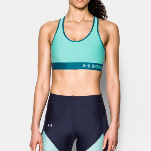 Clothing - Under Armour Armour Mid Sport  3504   Fitness