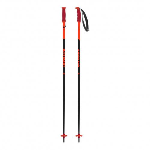 Ski Poles - Atomic Bete REDSTER | Ski