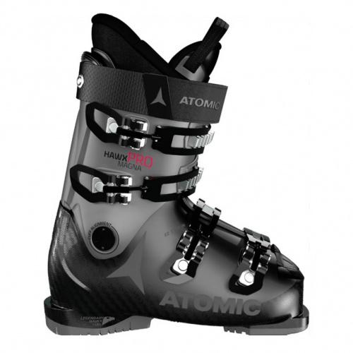 Ski Boots - Atomic HAWX MAGNA PRO   Ski