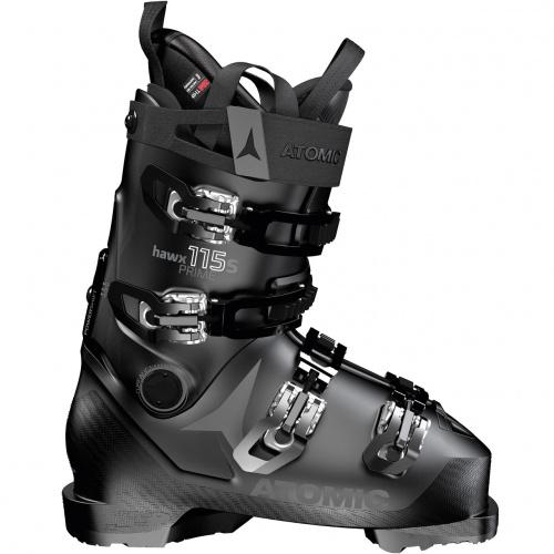 Ski Boots - Atomic HAWX PRIME 115 S W GW   Ski