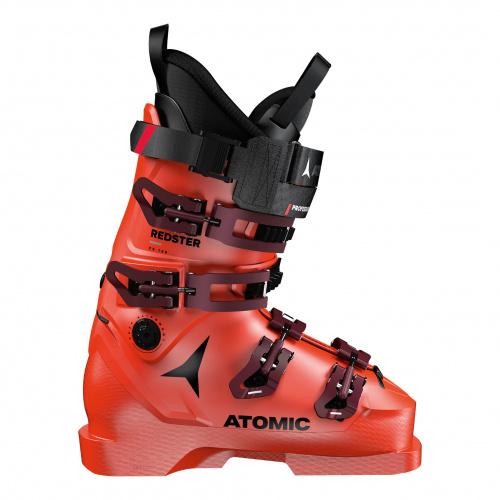 Ski Boots - Atomic REDSTER CLUB SPORT 130   Ski