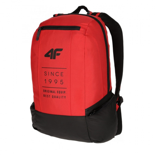 Bags - 4f Backpack PCU004 | Fitness