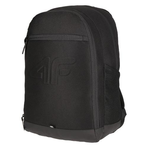 Bags - 4f Backpack PCU006 | Fitness