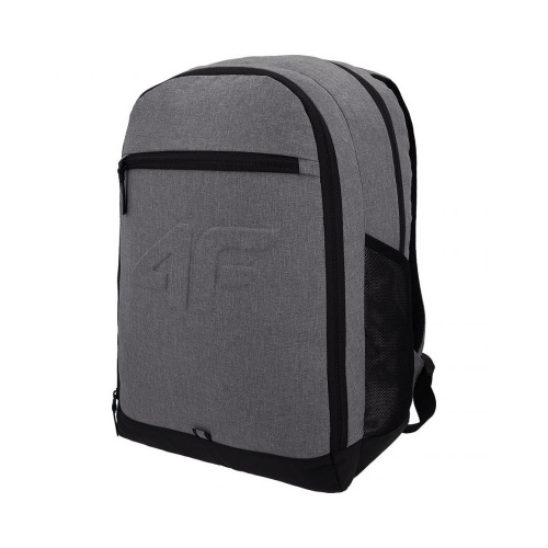 Bags - 4f Backpack PCU006 | Fitness