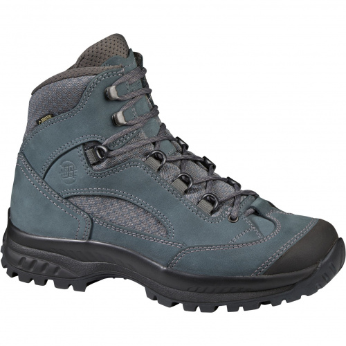 Shoes - Hanwag Banks Lady GTX | Outdoor