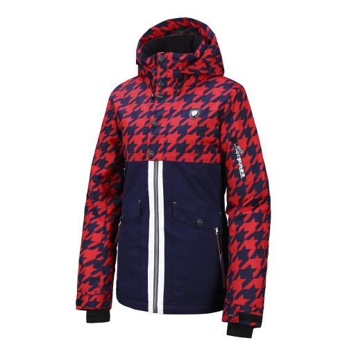 Ski & Snow Jackets - Rehall BELLAH-R Snowjacket | Snowwear