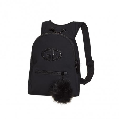 - Goldbergh BLACKPACK Backpack | Bags
