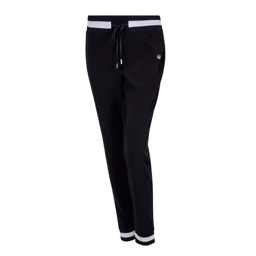 - Sportalm Blair Joggig Pants  9388260642934 | Sportstyle