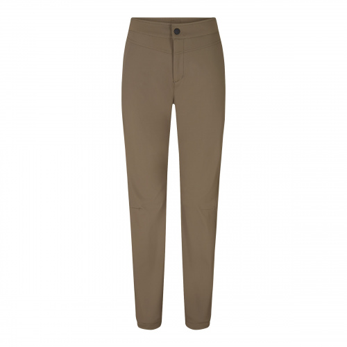 Casual Wear - Bogner Fire And Ice ARKA Functional Trouser | Snowwear